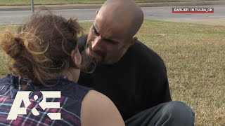 Live PD: Chivalry is Not Dead (Season 4) | A&E