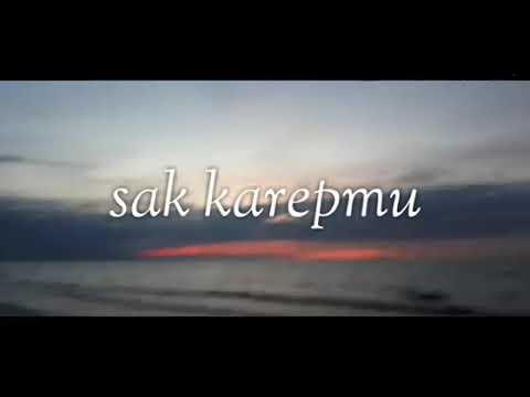 Lagu Terbaru!! Asyik Napek_sak Karepmu Versi #four_skill (musik)