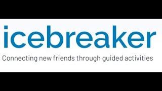 COVID-19 Virtual Idea Blitz - IceBreaker (Team 2A)