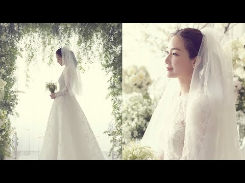 marriage not dating yt