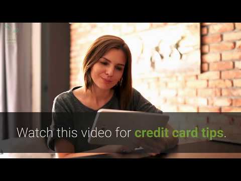 great-guide-on-how-to-properly-use-bank-cards
