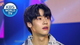 We K-Pop Ep.19 - N Flying (엔플라잉) [ENG, CHN / 2019.11.15]