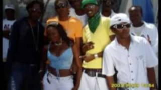 Boasty Riddim 2009 Mix LCK