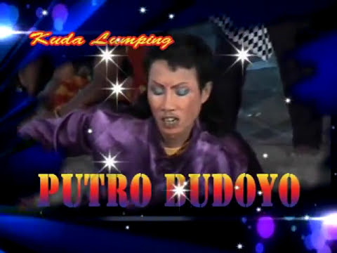 Putro Budoyo part 9. Campursari