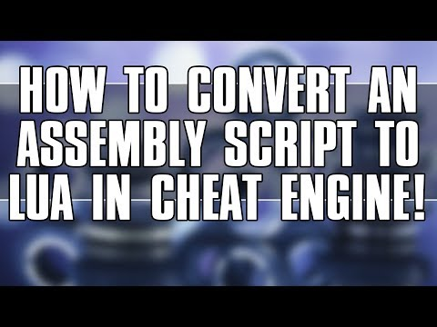 Cheat Engine Mono Unity