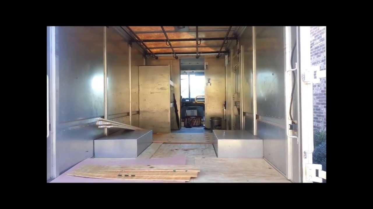Metal Roof Design Tool Notching And Folding A Standing