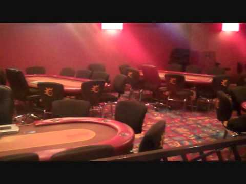 Eureka casino mesquite poker casino game internet poker yourbestonlinecasino.com