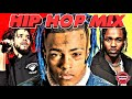 90S 2000S HIP HOP MIX - Dr Dre, Snoop Dogg, 50 Cent, Nate Dogg, Hopsin, and more