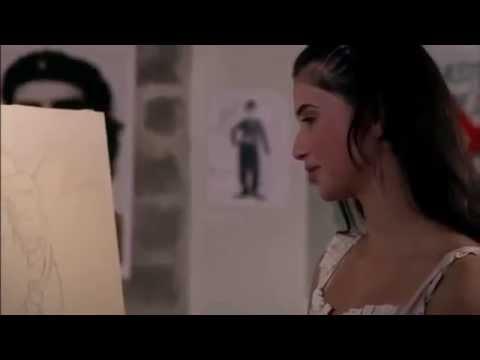Trailer do filme Doce de Coco
