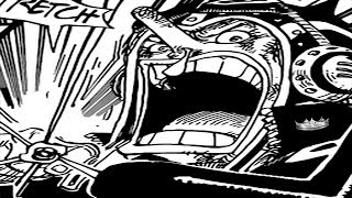 Download Video One Piece Chapter 741 Review - Usopp is truly Fascinating MP3 3GP MP4