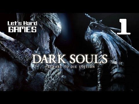 Dark Souls Википедия