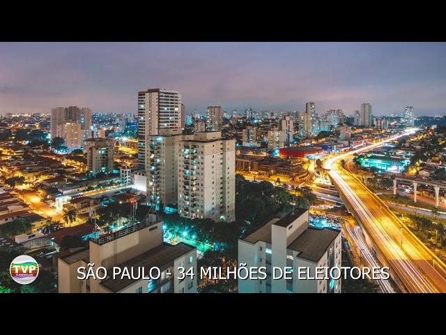 DIRETO DA REDAÇÃO - ELEIÇÕES 2018 (CANDIDATOS AO GOVERNO DO RJ)