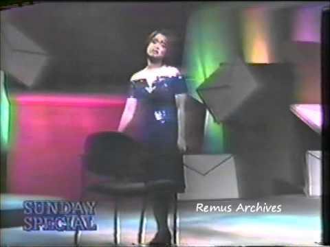 Manilyn Reynes Sayang Na Sayang