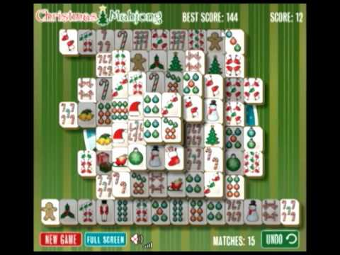 3 Ways to Play Mahjong Solitaire - wikiHow