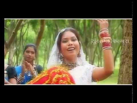 Maiya Hali Jhuli Renge - Diya Bary Jagjyot - Singer Alka Chandrakar - Chhattisgarhi Jas Songs
