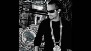 Arcangel ft Jadiel - Interesadas No ***New versión***Original***Abril 2009***