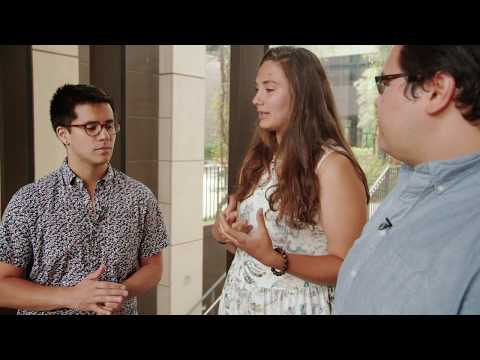 Mills Legal Clinic | Stanford Law School
