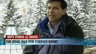 microfinance sector in india must be saved raghuram rajan
