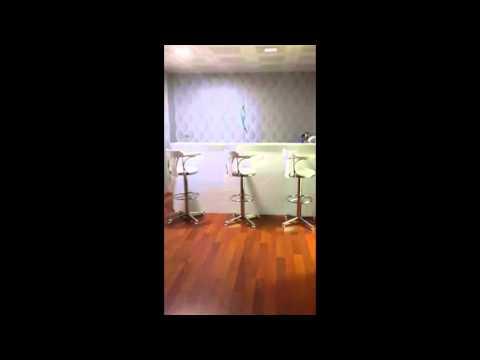 denizli masaj salonları,masaj evi denizli,0.542 746 6446
