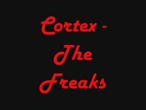 cortex-the-freaks-lyrics-runoh