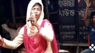 dinohin gan moner Kurak/অবাগী বন্ধুরে পাইলে কইয়/Singer Rima Kanglene/New Song/