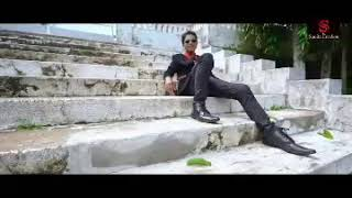 ORE SONIYO//HUMANE SAGAR//ODIA MUSIC OFFICIAL VIDEO//DIPS@PIHU//SUNITA CREATION