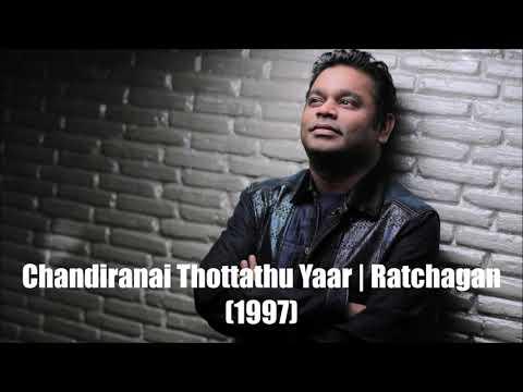 chandiranai-thottathu-yaar-|-ratchagan-(1997)-|-a.r.-rahman-[hd]