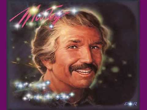 Marty Robbins - The Great Speckled Bird