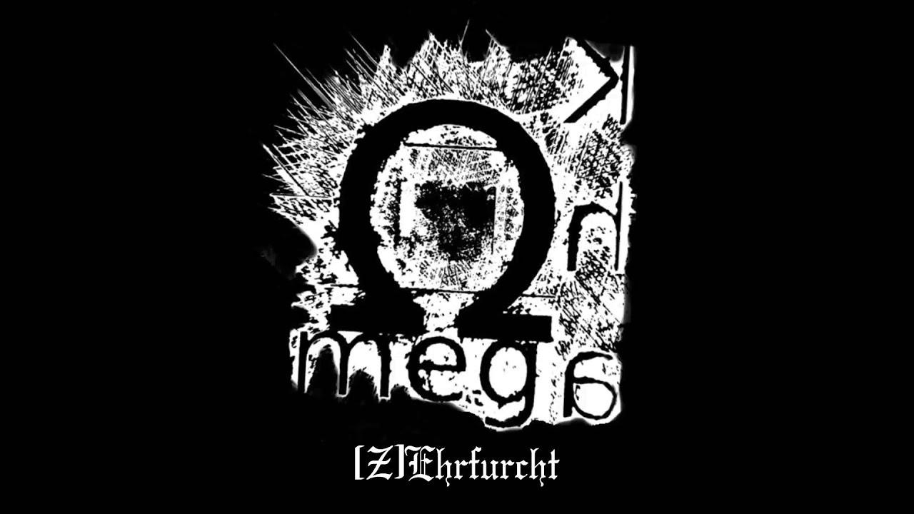 Grausamkeit / Khaomega - Anfahrt Liegend Kranke - YouTube