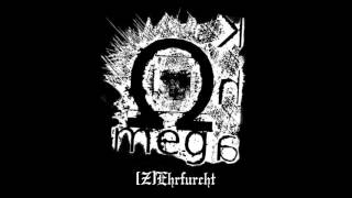 Grausamkeit / Khaomega - Anfahrt Liegend Kranke