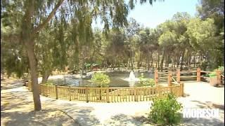 Испания недвижимость в Guardamar del Segura(Посетите наш сайт: http://www.moresol.ru/ или свяжитесь с нами: + 34 96 673 04 51 spain@moresol.net MORESOL S.L...., 2012-04-19T16:51:56.000Z)