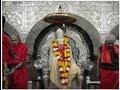 Shirdi Saibaba Aarti - Om Jai Jagdish Hare - Sai Baba Prayers by Anup Jalota