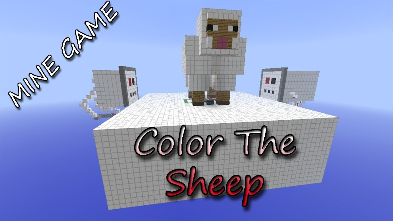 youtube minecraft coloring pages - photo#33
