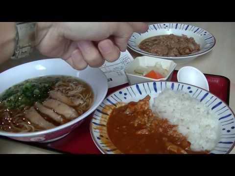 Tokyo Ramen & Japanese Curry Rice, Sukiya, Sunway Velocity