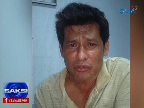 Saksi: 13 drug suspects, patay sa Bulacan kung saan naaresto ang aktor na si Julio Diaz