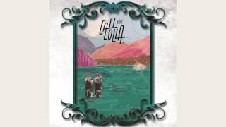 Call Me Lolla - Full Album (2014)
