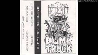 dumptruck - feelin'good