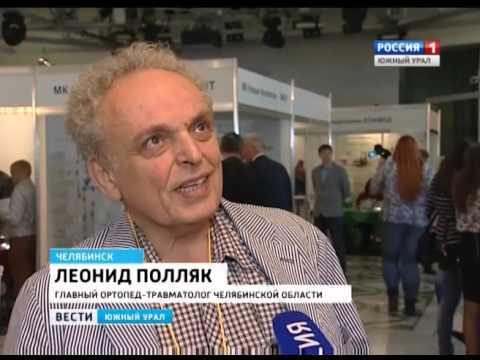 Форумы - MSForum - РСФорум