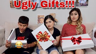 surprising-them-with-really-bad-christmas-gifts