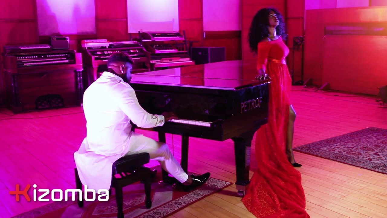 lavvy-bo-e-feat-gama-official-video-mais-kizomba