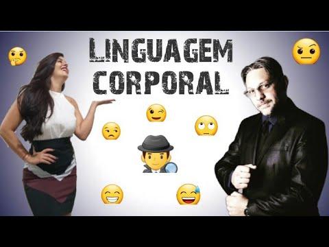 linguagem-corporal-dos-apertos-de-mÃos