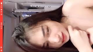 Bigo live hot dance by Thailand girl 04