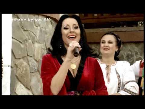 Angela Rusu Drumul Vieti Urca  DVD  Copyright © BigMAN 2010 By GeoRBA