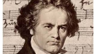 Beethoven 9th_Symphony_Finale_by_Beethoven