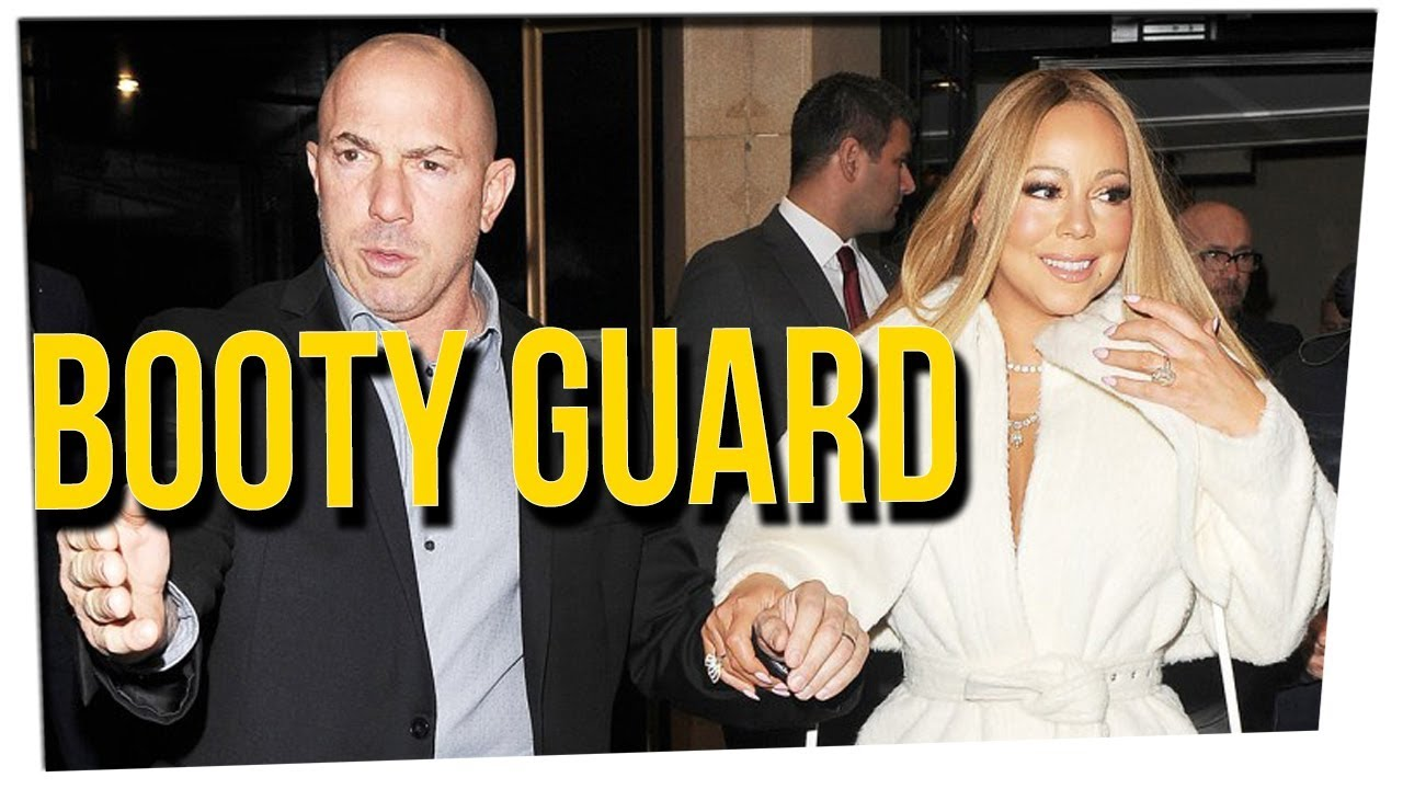 mariah-carey-accused-of-harassment-ft-anthony-lee-davidsocomedy