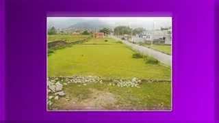 NAYA GAU-PKR LAND FOR SALE