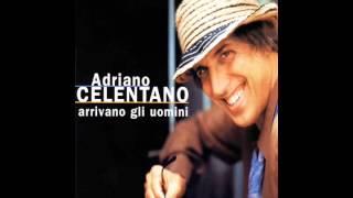 Adriano Celentano Così Come Sei