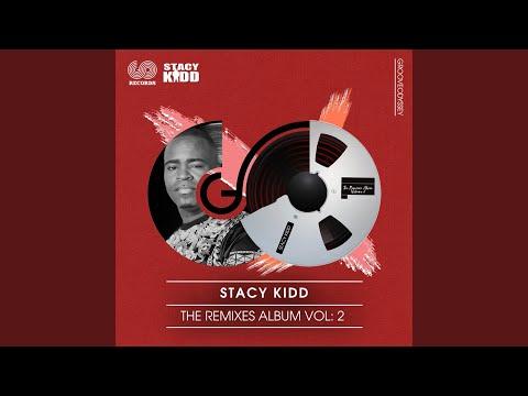 Love Terminator (Stacy Kidd House 4 Life Remix)