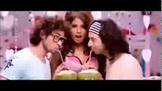 pajama party full song yaariyan......ft YO YO HONEY SINGH