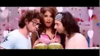 Repeat youtube video pajama party full song yaariyan......ft YO YO HONEY SINGH